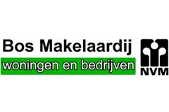 Bos Makelaardij Bunschoten B.V.
