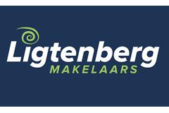 Ligtenberg Makelaars