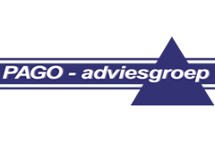 PAGO adviesgroep