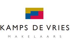 Kamps & De Vries Makelaars V.O.F.