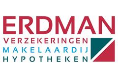 Makelaardij Erdman