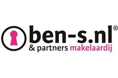 ben-s.nl