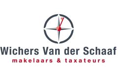 Wichers Van der Schaaf