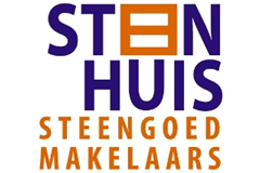 Steenhuis Makelaars Zuidhorn