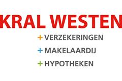 Kral Westen Makelaardij