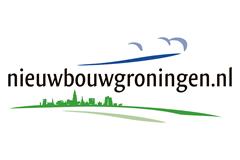 Nieuwbouwgroningen.nl