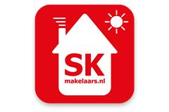 Van der Schaaf & Kooijmans makelaars - taxateurs