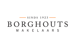 Borghouts Makelaars b.v.