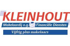 Kleinhout Makelaardij/           50 Plus makelaars