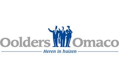 Oolders Omaco Makelaars