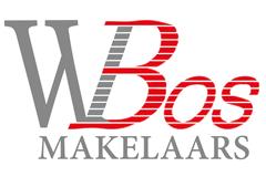 WBos Makelaars