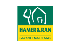 Hamer & Ran Garantiemakelaars
