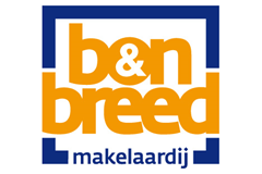 Bon & Breed Makelaardij