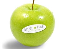 Appel & Fris Makelaars
