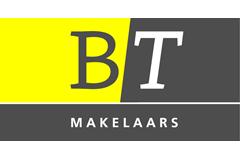 BT Makelaars