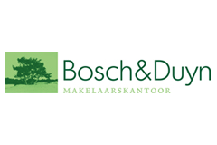 Bosch & Duyn B.V. Makelaarskantoor