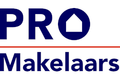 PRO makelaars