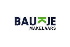 Baukje Makelaars