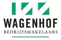 Wagenhof Bedrijfsmakelaars