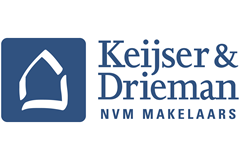 Keijser & Drieman NVM Makelaars Haarlem B.V.