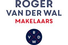 Roger van der Wal Makelaardij O.G.