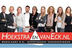 Hoekstra en van Eck Haarlem