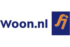 Woon.nl Apeldoorn