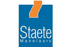 Staete Makelaars 's-Hertogenbosch