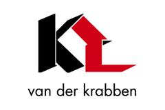 Van der Krabben makelaardij Oss BV