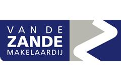 Van de Zande Makelaardij Waalwijk B.V.