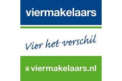 Viermakelaars 's-Hertogenbosch