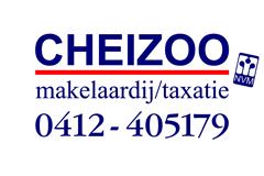 Cheizoo Makelaardij