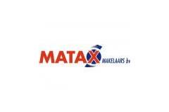 MATAX Makelaardij