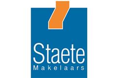 Staete Makelaars Waalwijk