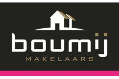 Boumij Makelaars
