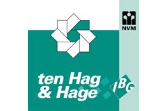 ten Hag & Hage makelaarsgroep