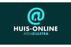 Huis-Online