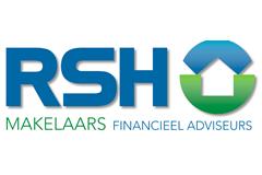 RSH Makelaars & Financieel Adviseurs