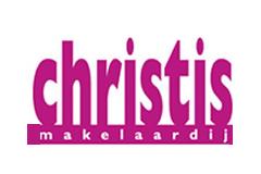 Christis Makelaardij B.V.