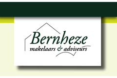Bernheze makelaars & adviseurs
