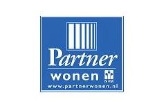 Partner Wonen