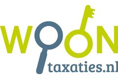 WOONtaxaties.nl
