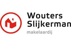 Makelaardij Wouters Slijkerman