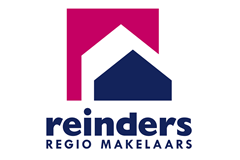 Reinders Regio Makelaars