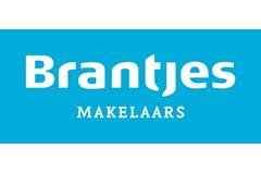 Brantjes Makelaars Heemskerk