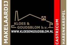 Kloes & Goudsblom