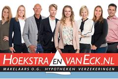 Hoekstra en van Eck Monnickendam