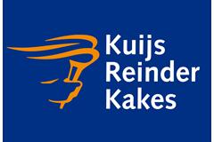 Kuijs Reinder Kakes Heerhugowaard