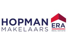Hopman ERA Makelaars