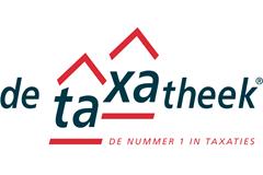 De Taxatheek Veiling Service